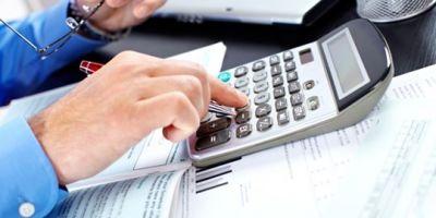 Страховые взносы и отчетность в 2016 году