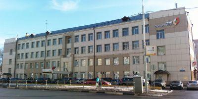 Вниманию получателей субсидий на оплату жилого помещения и коммунальных услуг