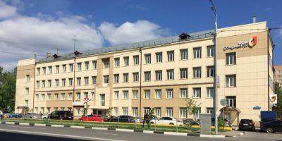 В Балашихе будет открыт бизнес-МФЦ