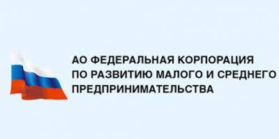 МФЦ Балашихи оказывает услуги Корпорации МСП