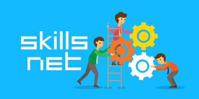 Новые возможности социальной сети деловых контактов Skillsnet.ru