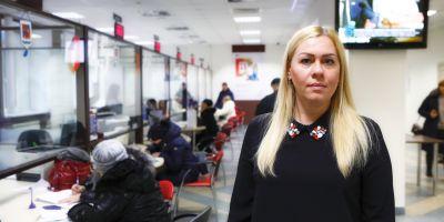 Центр услуг «Мои Документы» Балашихи вошел в пятерку лучших в Подмосковье