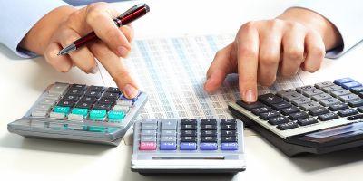 Вниманию налогоплательщиков, применяющих ЕСХН