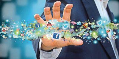 В Госдуму внесен законопроект о запрете в Интернете материалов, выражающих неуважение к общественным и государственным институтам