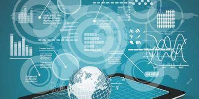 Утвержден паспорт национальной программы «Цифровая экономика»