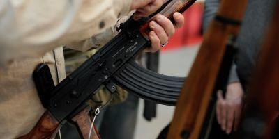 Как получить лицензию и приобрести оружие