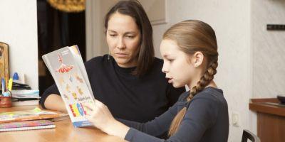 Лицензирование образовательной деятельности через МФЦ