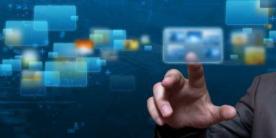 Векторы цифрового развития – в регионы