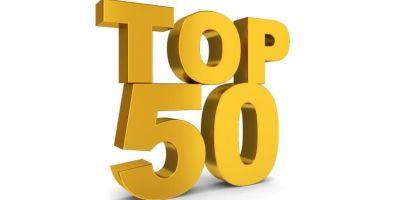 Новые требования к «рейтингу-50» в Подмосковье