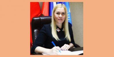 Директор МФЦ Балашихи Наталья Ломакина дала разъяснения по «Стрелке»