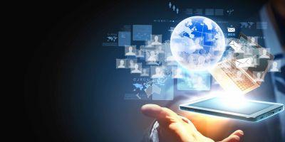 ОНФ будет контролировать перевод личных данных россиян в цифровой вид