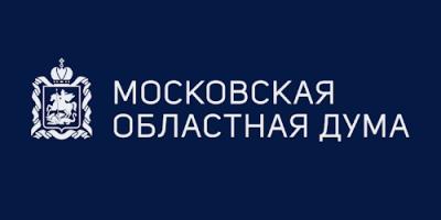 Мособлдума проверит реализацию национальных проектов