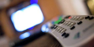 Московская область перешла на цифровое телевещание