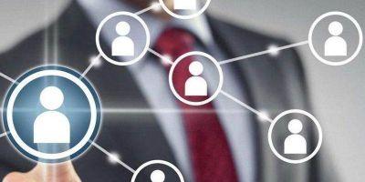 Вебинары по вопросам государственных и муниципальных услуг