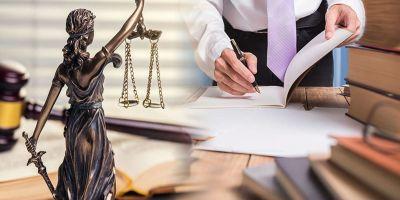 Бесплатная юридическая помощь «Адвокаты – гражданам»