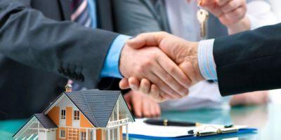 Право на недвижимость можно зарегистрировать в электронном виде