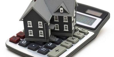 Выплаты многодетным на погашение ипотеки – через МФЦ
