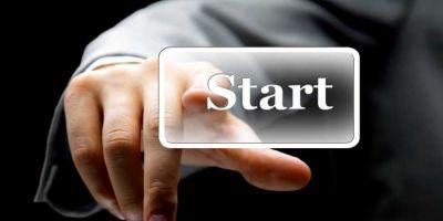 Открой свой бизнес в Подмосковье