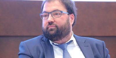 Министр цифрового развития, связи и массовых коммуникаций – Максут Шадаев