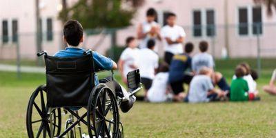 Льготы детям-инвалидам в Подмосковье