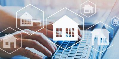 Электронные разрешения на строительство и ввод домов в эксплуатацию