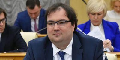 Максут Шадаев рассказал о приоритетах работы Минкомсвязи и органов власти