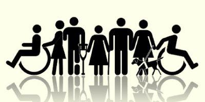 Упрощение подтверждения инвалидности