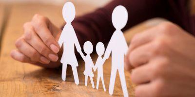 Бесплатное мобильное приложение «Усыновление в Московской области»