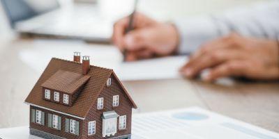 Самая популярная услуга МФЦ – регистрация недвижимости