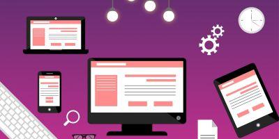 До конца года продлен доступ к социально значимым сайтам