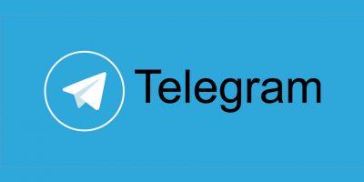 В России прекращена блокировка Telegram